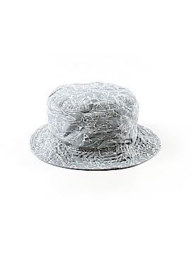 Old Navy Bucket Hat Size S (Kids)