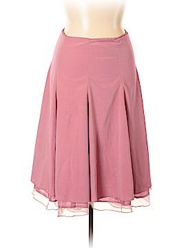 Newport News Casual Skirt Size 16