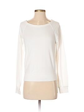 Uniqlo Sweatshirt Size XS