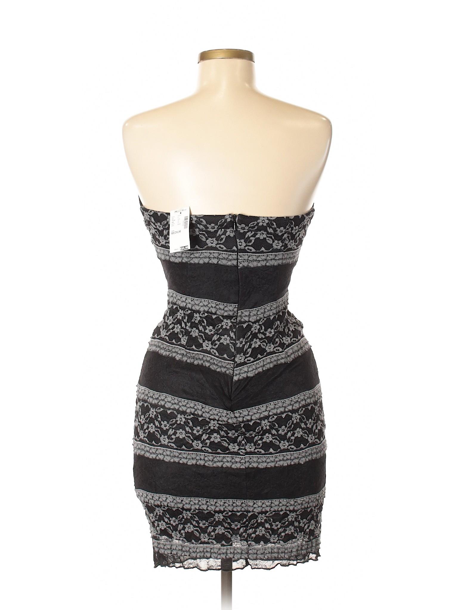 Casual Selling Mystic Mystic Dress Selling vqvUwtBxnz