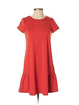 AVA Casual Dress Size XS
