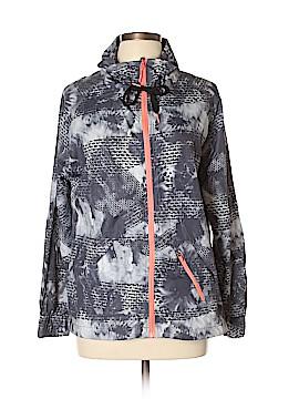 Mondetta Track Jacket Size L