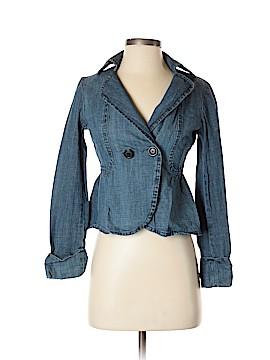Guess Jeans Denim Jacket Size S