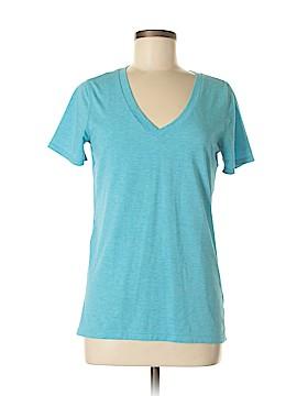Gap Fit Short Sleeve T-Shirt Size M