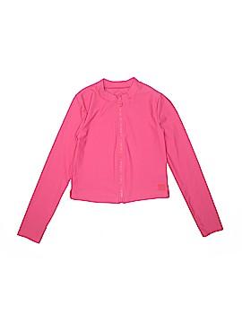 Gap Kids Cardigan Size X-Large (Youth)