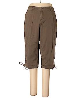 Cato Cargo Pants Size 18 (Plus)