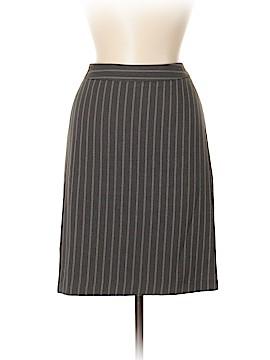Venus Casual Skirt Size 40 (EU)