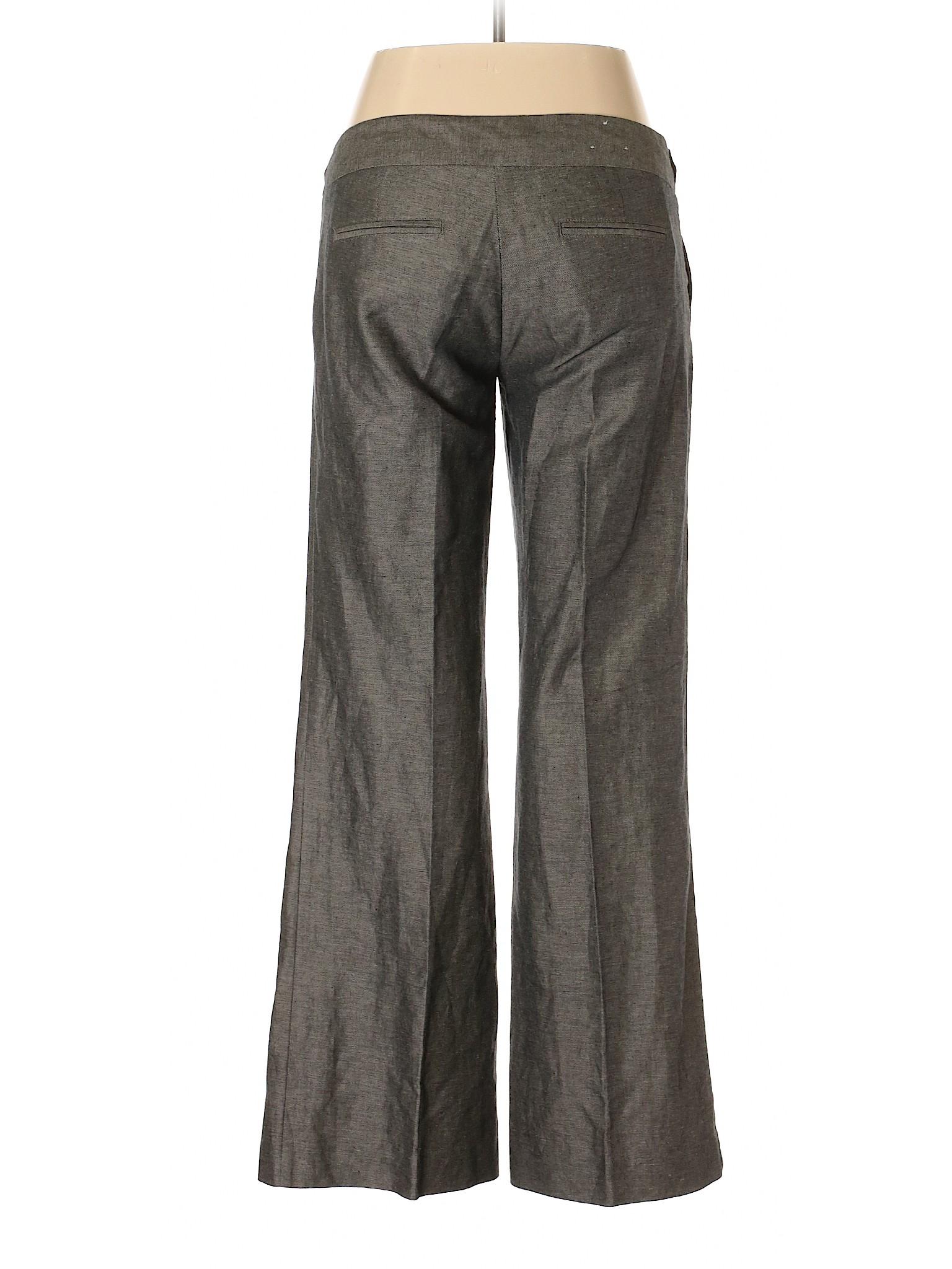 Gap Boutique Gap Dress Boutique leisure leisure Boutique Gap Pants leisure Dress Pants xBEHt