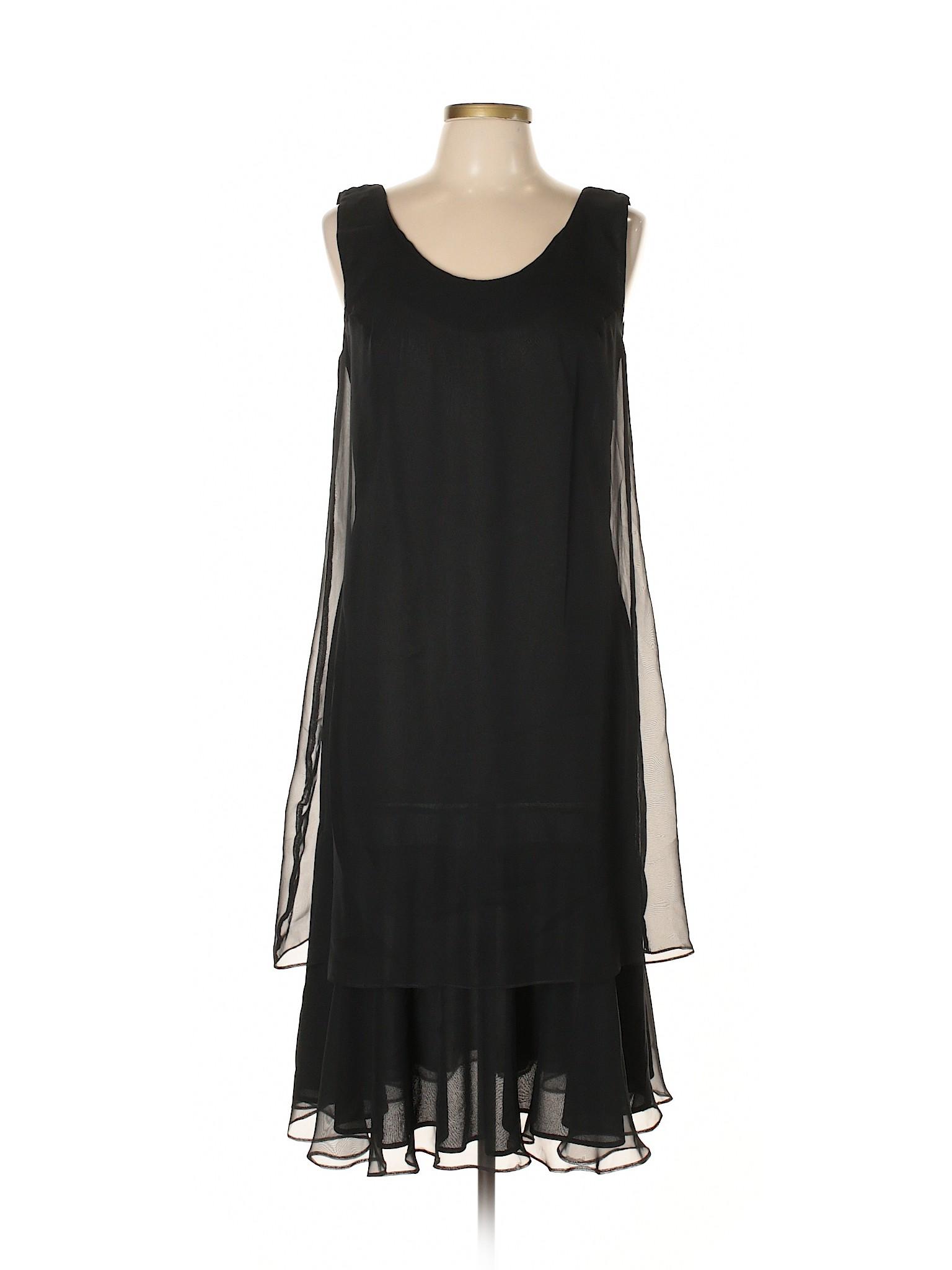 Casual Boutique Casual Siasia winter winter Dress Boutique Dress Siasia 67wqR