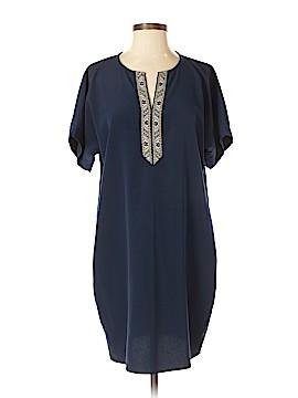 Bluetique Casual Dress Size S