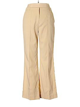 RENA LANGE Casual Pants Size 2