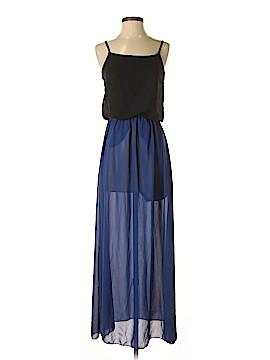 Finejo Casual Dress Size S