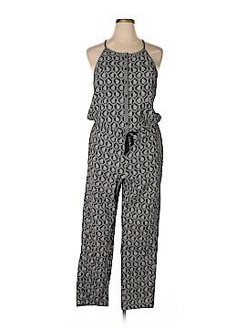 Lou & Grey Jumpsuit Size L