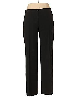 Cambio Wool Pants Size 12