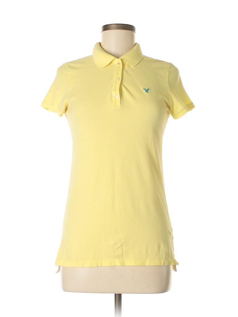 8b5789ea American Eagle Polo Shirts Review - DREAMWORKS