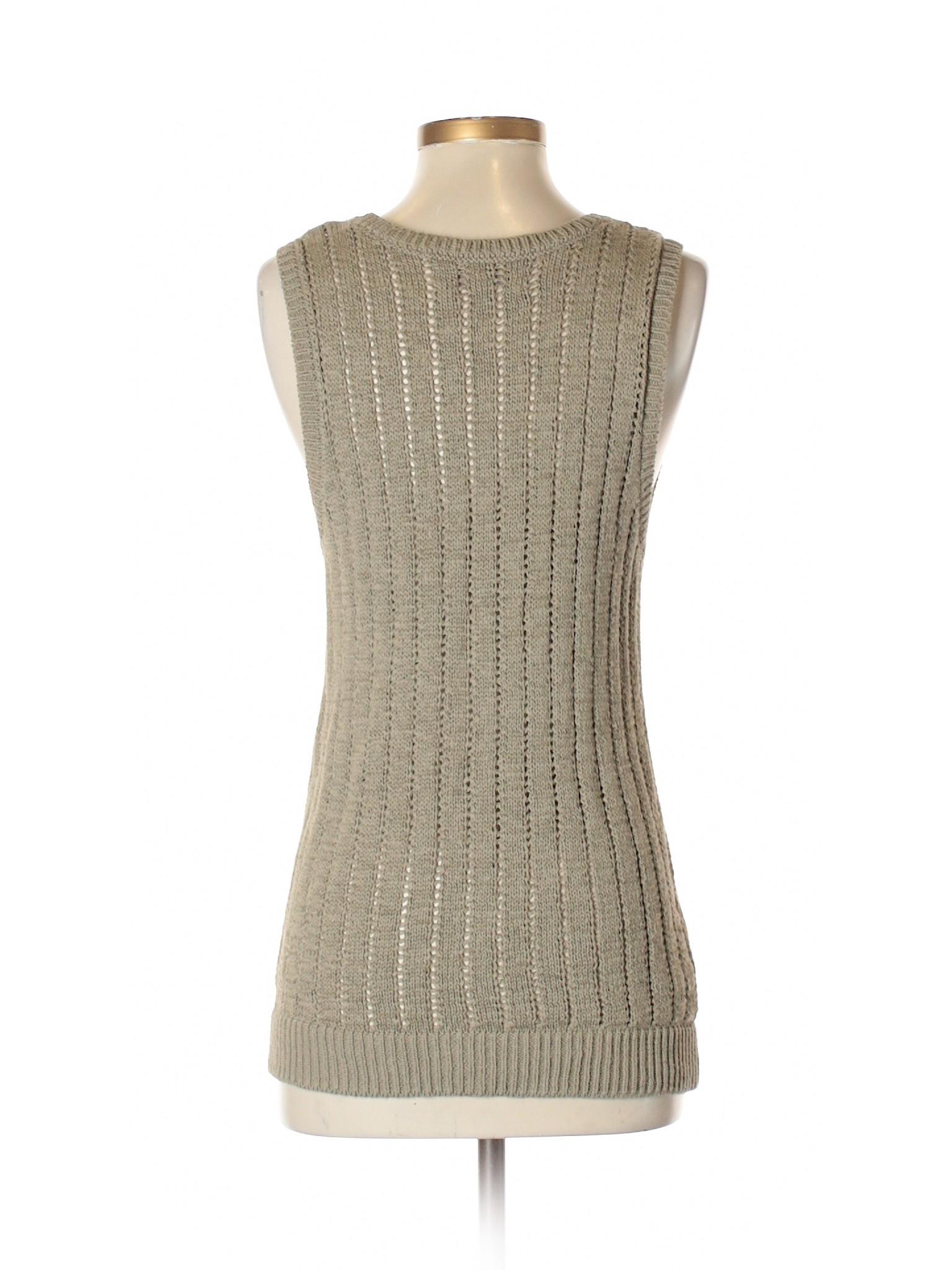 LOFT Sweater Boutique Taylor Ann Pullover wnR4wxY0q
