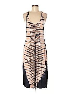 Language Casual Dress Size M