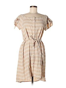 Corey Lynn Calter Casual Dress Size M (Petite)
