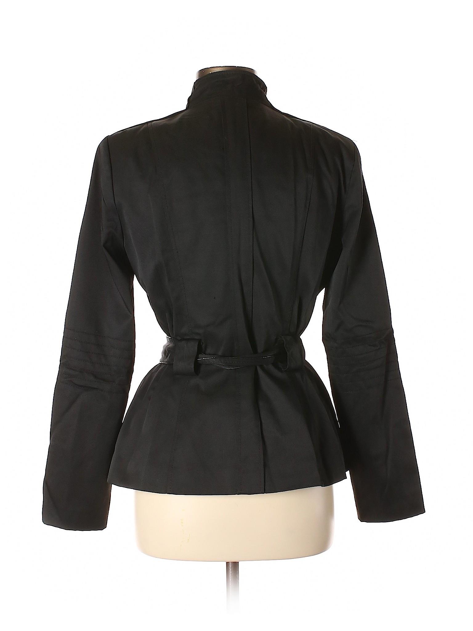 Boutique leisure Jacket Zara Boutique leisure Basic qE5P0
