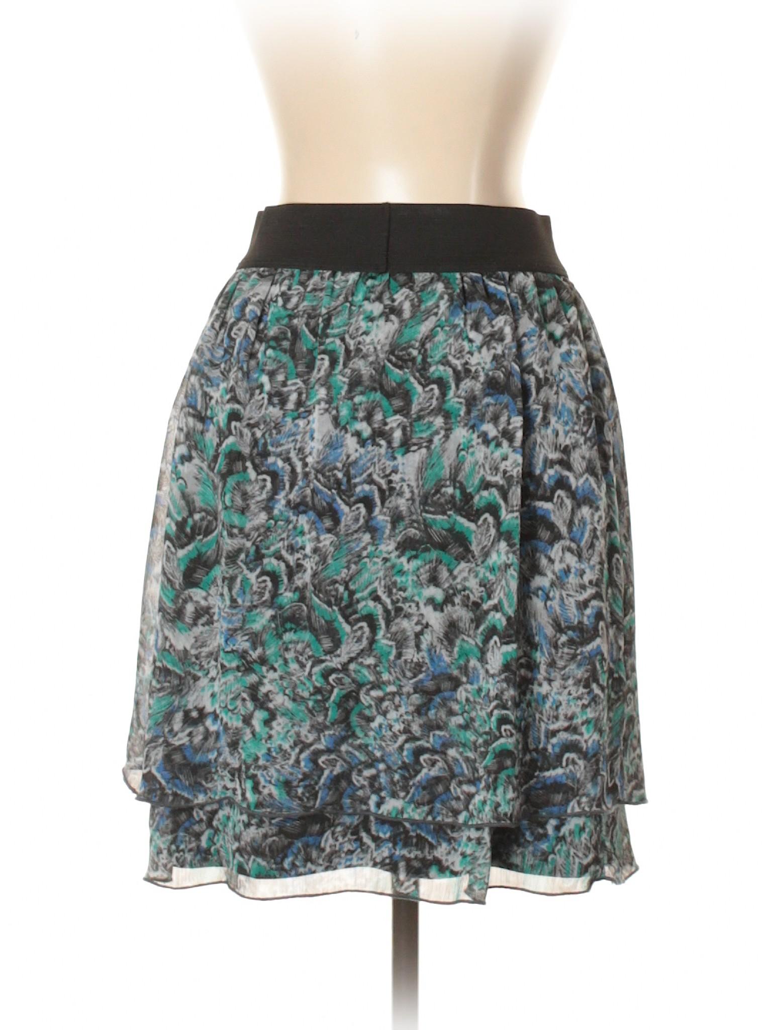 Boutique Casual Skirt Skirt Boutique Casual Skirt Skirt Casual Boutique Boutique Casual ngU8wncSqA