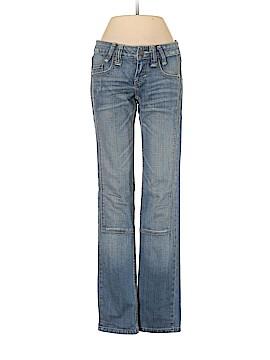 Taverniti So Jeans Jeans 24 Waist