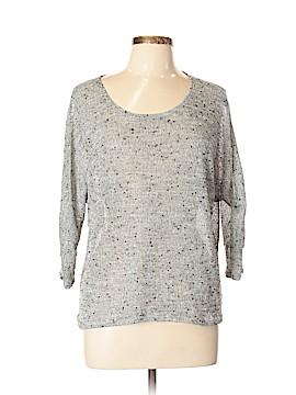 Alfani Pullover Sweater Size L (Petite)