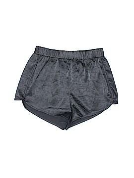 Motel Shorts Size S