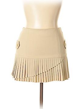Development Casual Skirt Size 2