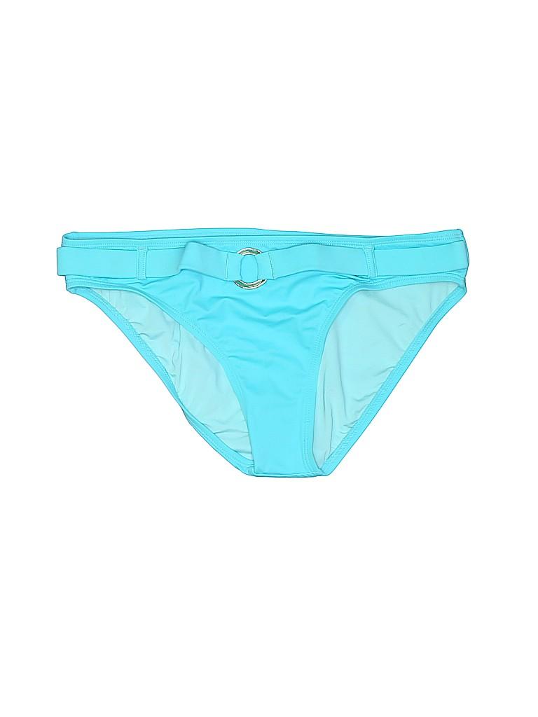 Jantzen Women Swimsuit Bottoms Size L