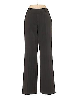 Anne Klein Dress Pants Size 0 (Petite)