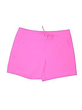 La Blanca Athletic Shorts Size L