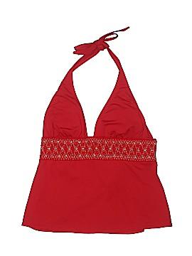 DKNY Swimsuit Top Size L