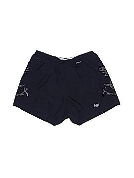 Helly Hansen Athletic Shorts Size XS