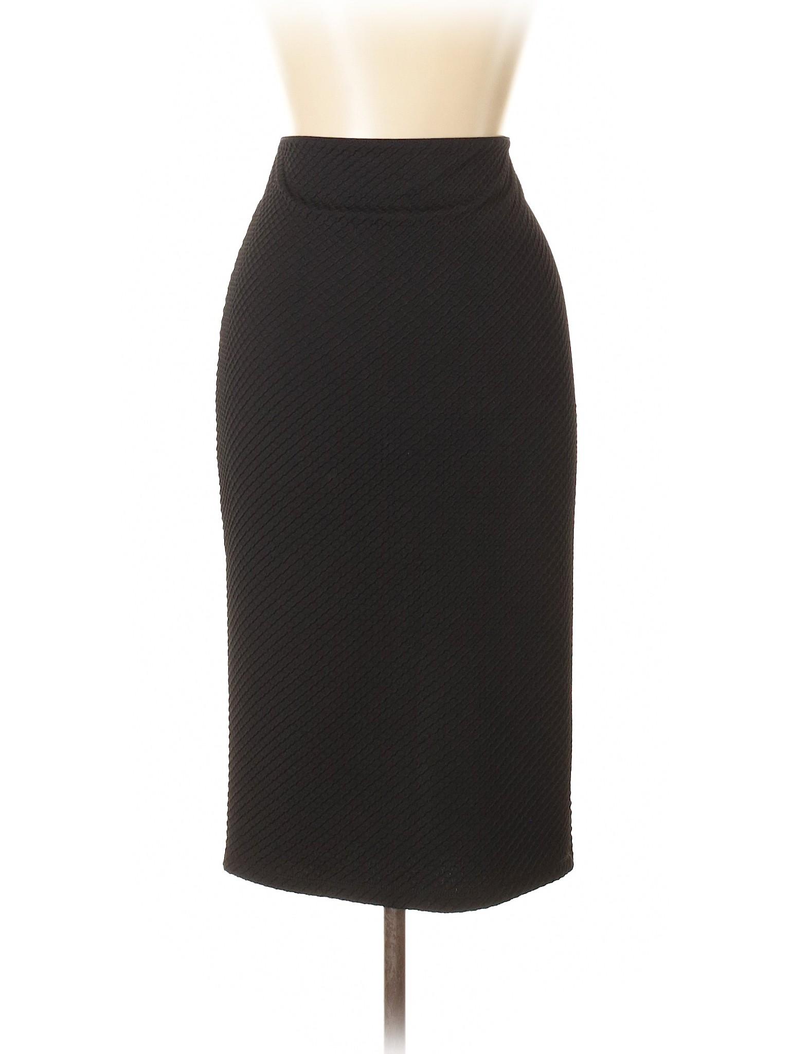 Apt Boutique 9 Casual Casual Apt 9 9 Boutique Apt Boutique Skirt Skirt rr5Z8xgq