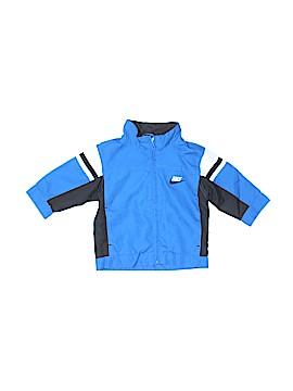 Nike Jacket Size 12 mo