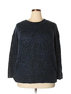 RACHEL Rachel Roy Pullover Sweater Size XXL