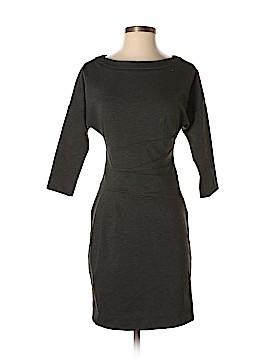Seamline Cynthia Steffe Casual Dress Size 0