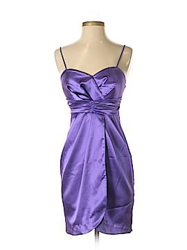 B.wear Cocktail Dress Size 3