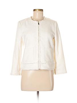 Ann Taylor Jacket Size 8 (Petite)