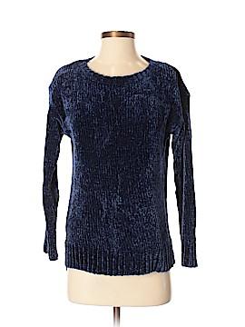 Jones New York Signature Pullover Sweater Size S