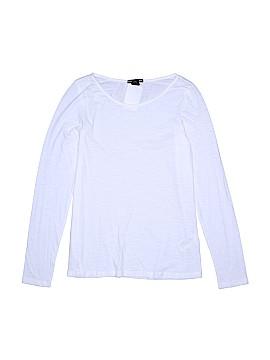 H&M Long Sleeve T-Shirt Size S