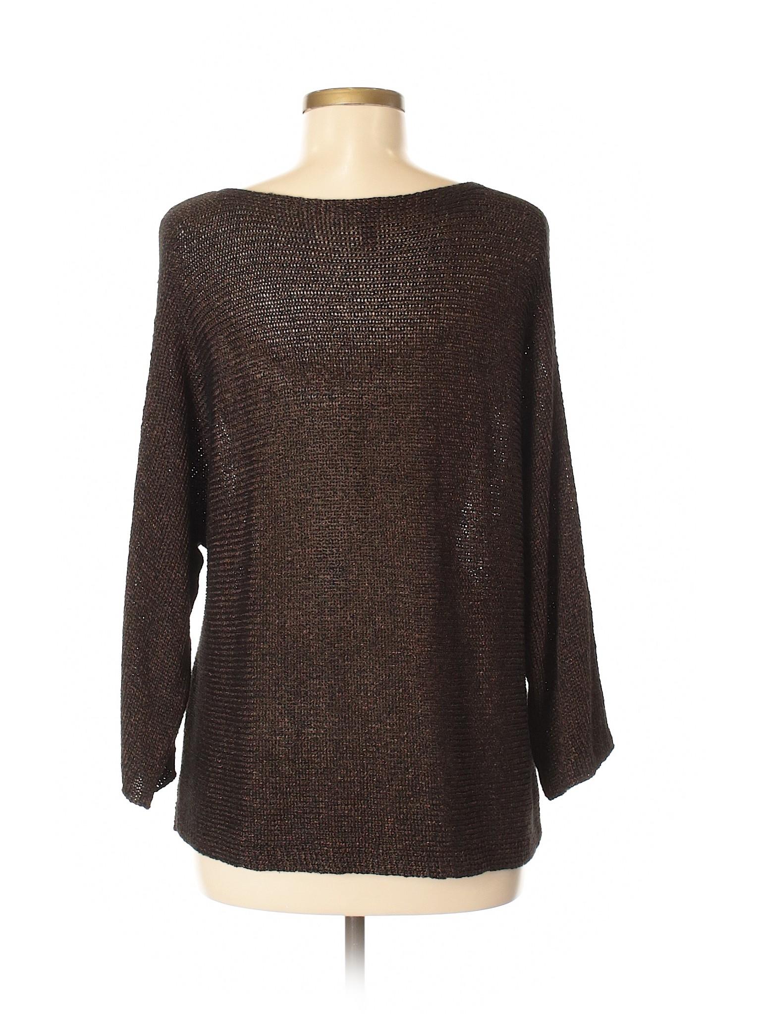 Fisher Pullover Eileen Sweater Boutique winter YqRZ77