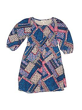 GB Girls Dress Size 6