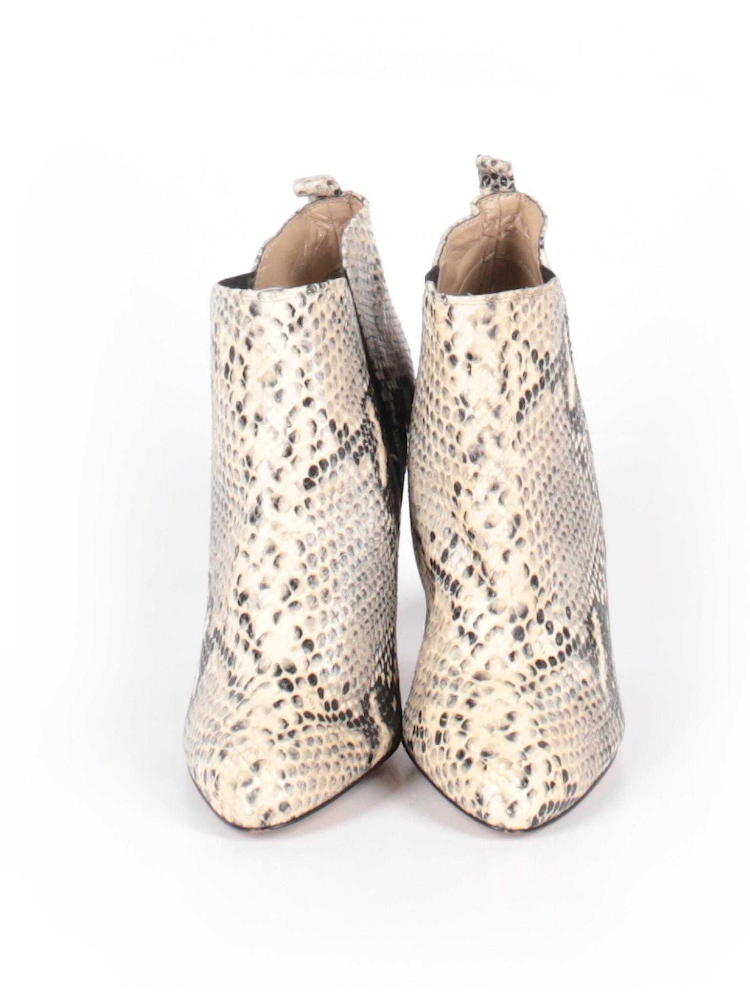 BCBGMAXAZRIA promotion Boots BCBGMAXAZRIA Boutique promotion Boutique Ankle Boots Ankle wREdFw