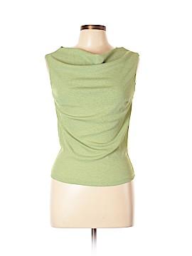 TOTO Sleeveless Top Size XL