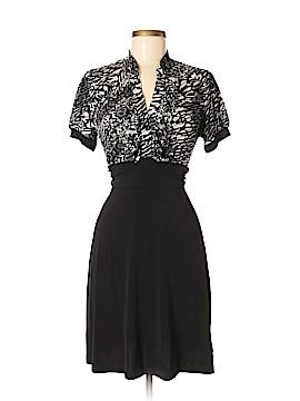 Carole Little Casual Dress Size 8