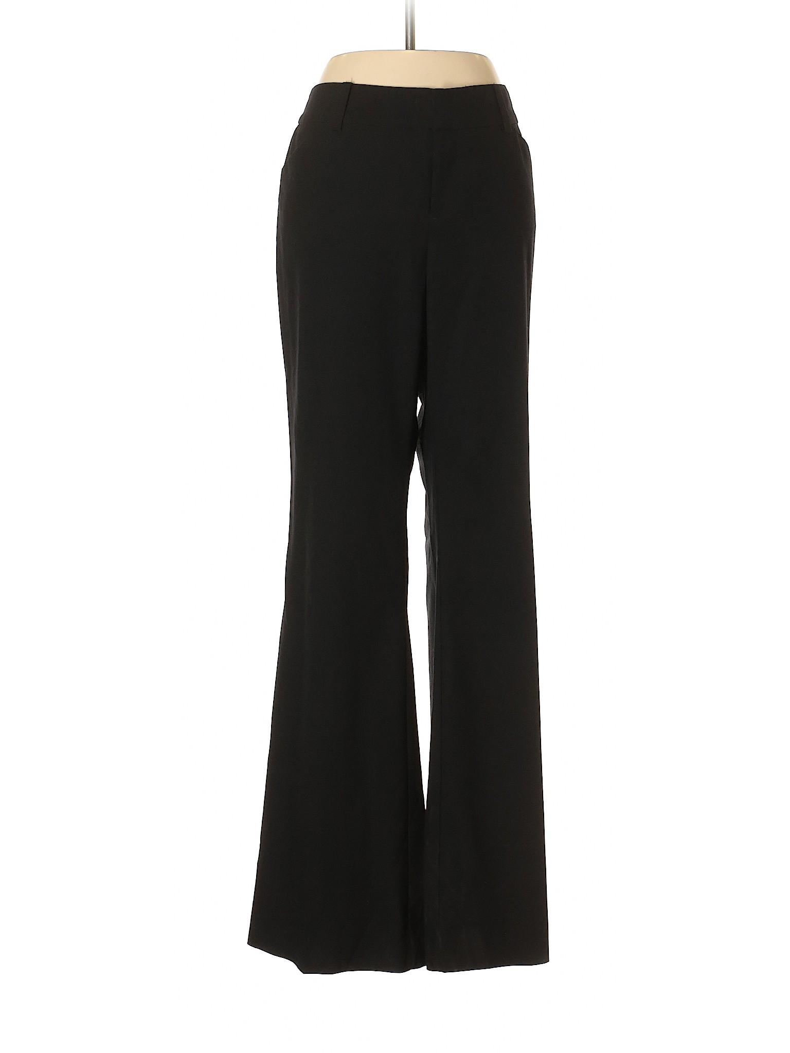 Leisure winter Pants Dress INC International Concepts 4gOUw
