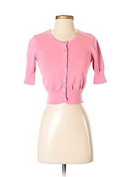 Liz Claiborne Cardigan Size 4