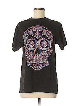 Delta Pro Weight Short Sleeve T-Shirt Size M