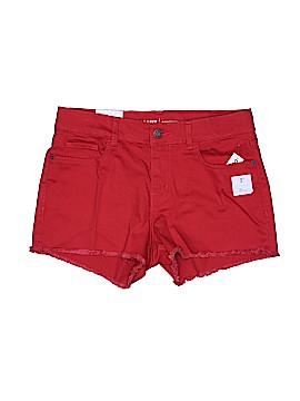 Old Navy Denim Shorts Size 17